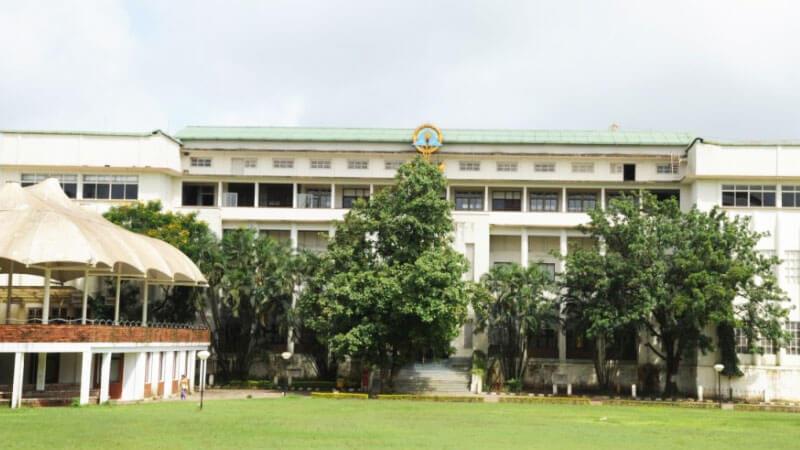 kasturba-medical-college