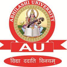 abhilashi-university-logo