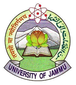 acharya-shri-chander-college-of-medical-sciences-logo