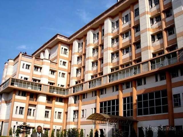 acharya-shri-chander-college-of-medical-sciences