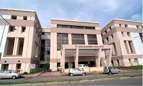 agartala-government-medical-college