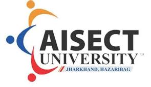 aisect-university-logo