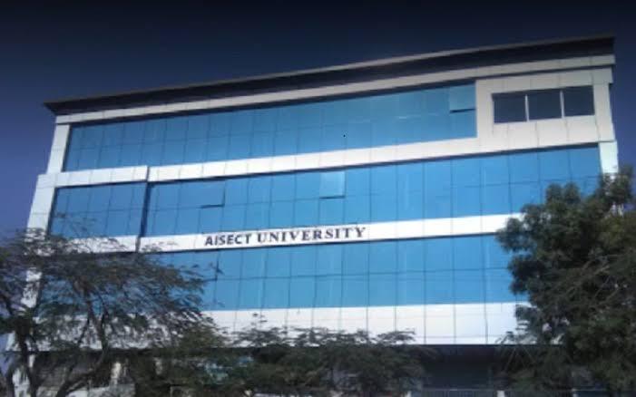 aisect-university