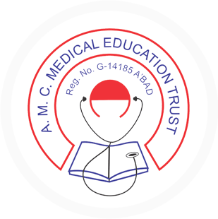 amc-met-medical-college-logo