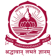 amrita-school-of-medicine-logo