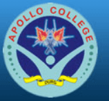 apollo-college-of-physiotherapy-logo