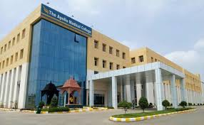 apollo-institute-of-medical-sciences-and-research
