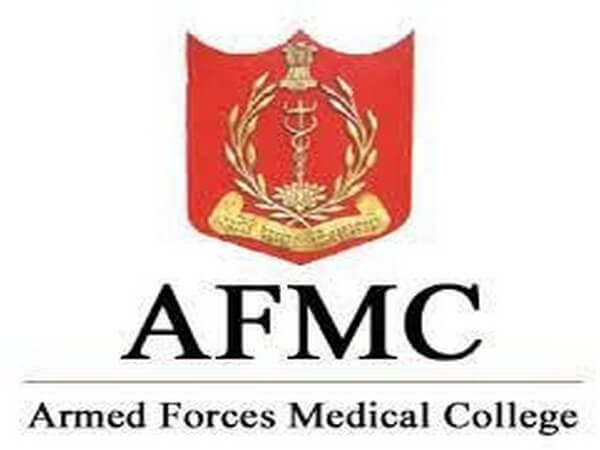 armed-forces-medical-college-logo