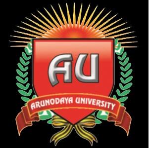arunodaya-university-logo