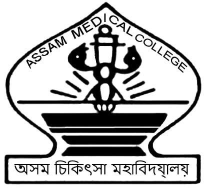 assam-medical-college-logo