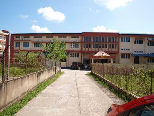 assam-medical-college