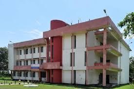 assam-womens-university