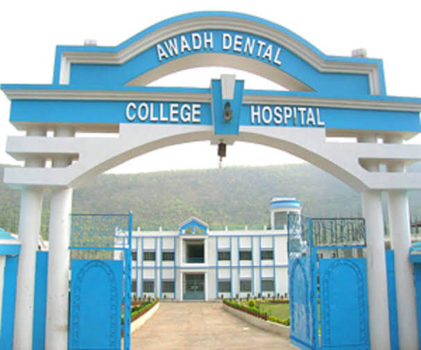 awadh-dental-college-and-hospital