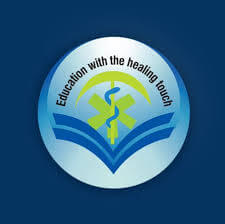 azeezia-medical-college-logo