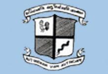 b-j-medical-college-logo