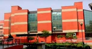 banarsidas-chandiwala-institute-of-physiotherapy