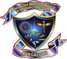 bangalore-medical-college-and-research-institute-logo