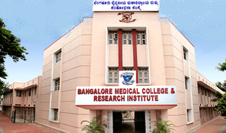 bangalore-medical-college-and-research-institute