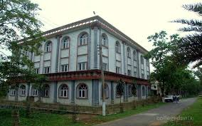 bhavans-tripura-college-of-science-and-technology