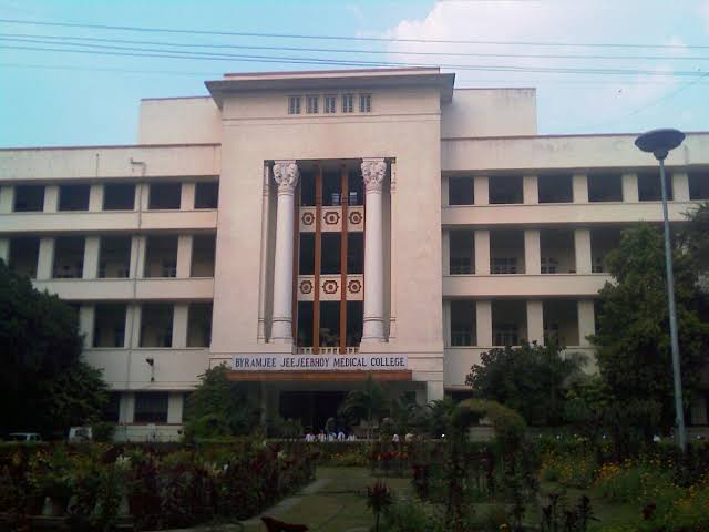 bj-government-medical-college