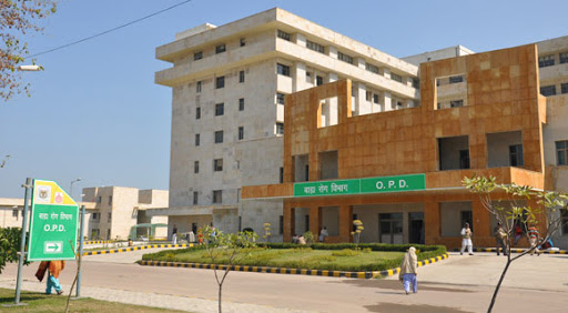 bps-government-medical-college-for-women