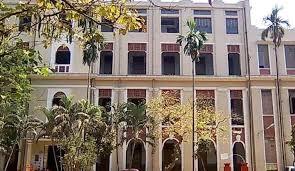 calcutta-national-medical-college