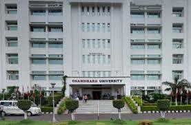 chandigarh-university