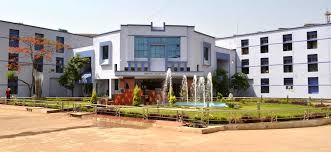 chhattisgarh-dental-college-and-research-institute