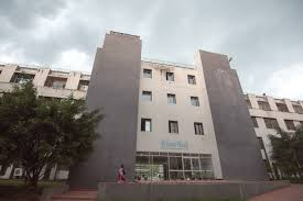 christian-institute-of-health-sciences-and-research