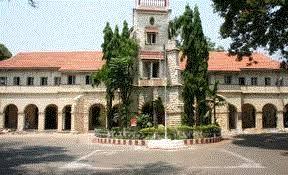 coimbatore-medical-college
