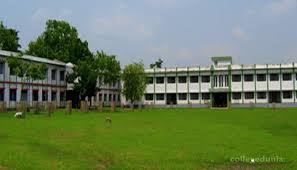 dasaratha-deb-memorial-college