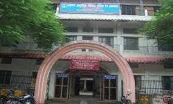dayanand-ayurvedic-medical-college-and-hospital