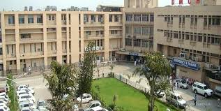 dayanand-medical-college-and-hospital