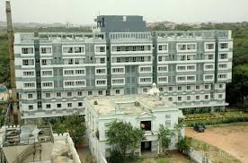 deccan-college-of-medical-sciences