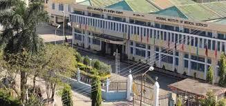 dental-college-regional-institute-of-medical-sciences