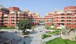 dr-baba-saheb-ambedkar-medical-college-and-hospital