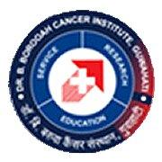 dr-bhubaneswar-borooah-cancer-institute-logo