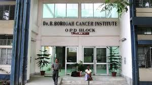 dr-bhubaneswar-borooah-cancer-institute