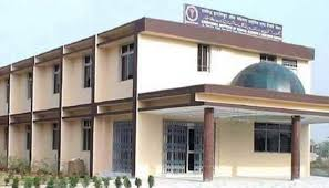 dr-br-ambedkar-institute-of-dental-sciences-and-hospital