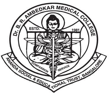 dr-br-ambedkar-medical-college-logo