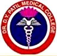 dr-d-y-patil-medical-college-hospital-and-research-centre-logo
