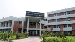 dr-harvansh-singh-judge-institute-of-dental-sciences-and-hospital