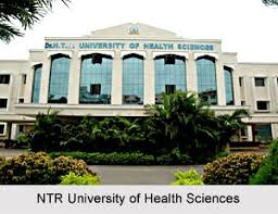 dr-ntr-university-of-health-sciences