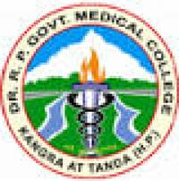 dr-rajendra-prasad-government-medical-college-logo