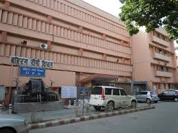 dr-ram-manohar-lohia-hospital-and-post-graduate-institute-of-medical-education-and-research