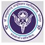 dr-sampurnanand-medical-college-logo