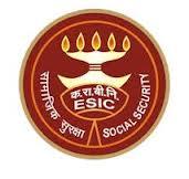 esic-dental-college-and-hospital-logo