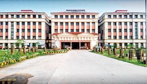 fakhruddin-ali-ahmed-medical-college-and-hospital