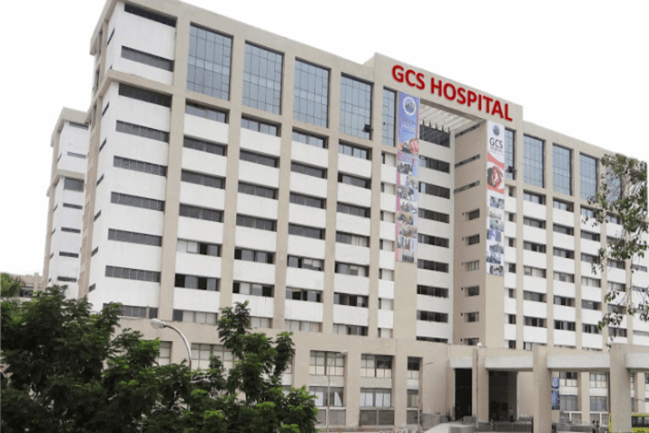 gcs-medical-college-hospital-and-research-centre