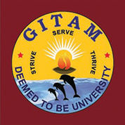 gitam-university-logo